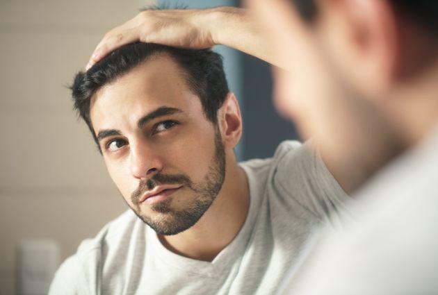 Restauro dei capelli / trattamento calvizie Tunisia o Turchia costo e prezzi in Tunisia Turchia Prezzo