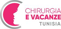 chirurgia e vacanze Logo