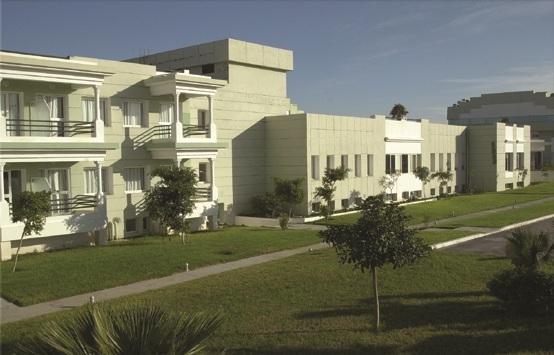 Conciergerie médicale à clinique Soukra Tunisie