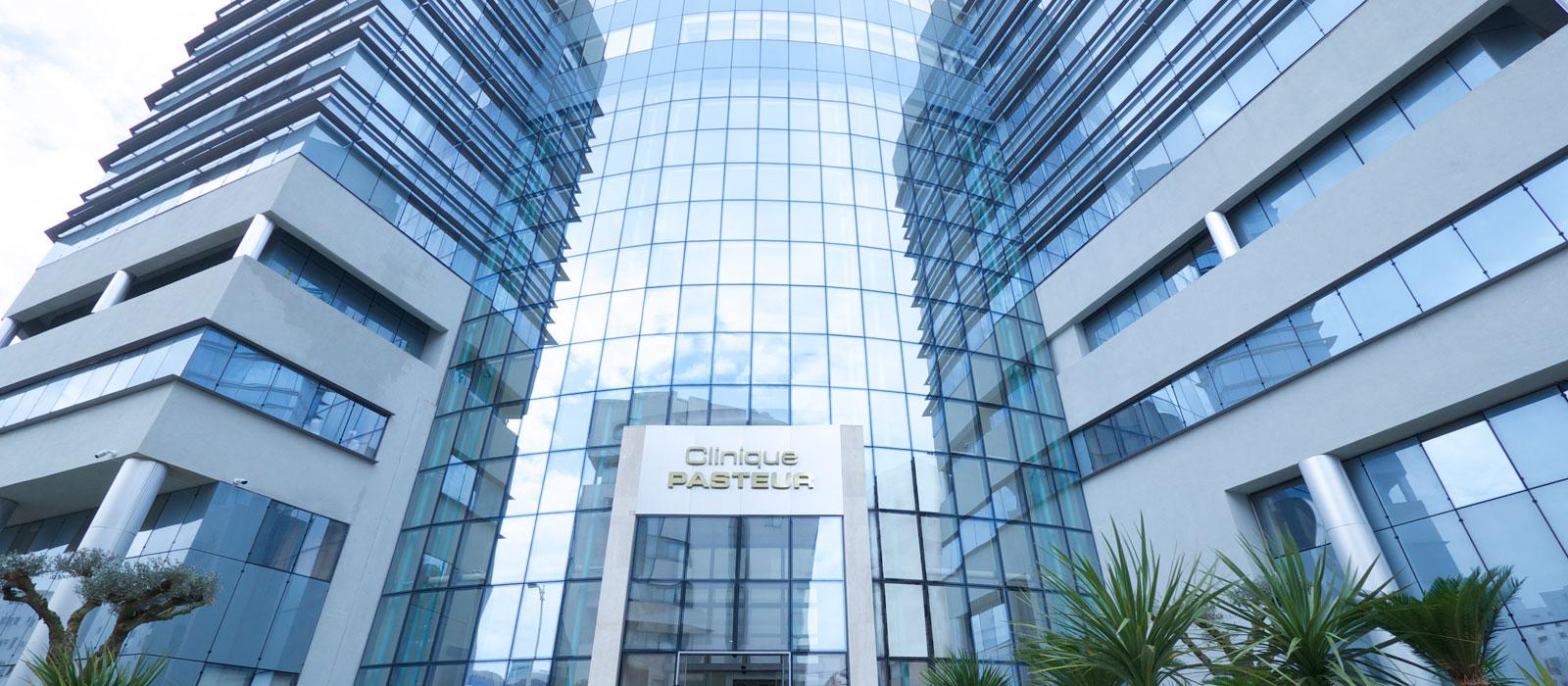 Clinique Pasteur Tunisie, meilleures prix