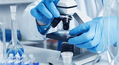 Savez-vous ce qu'est la pathologie?