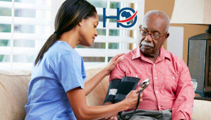 Maladies cardiovasculaires:Réduisez vos risques !