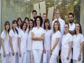 DK Hair Klinik  0