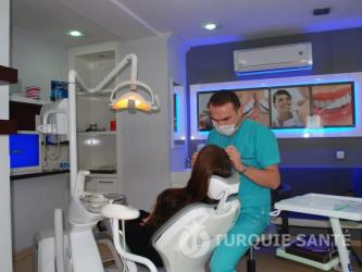 ESNAN cheap price Dental veneers 2