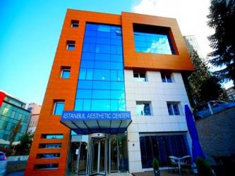 ISTANBUL AESTHETIC CENTER  cheap price Hair Transplant 0