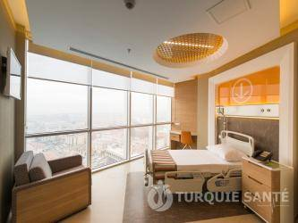 MEMORIAL ANKARA cheap price Complementary and alternative medicine 0