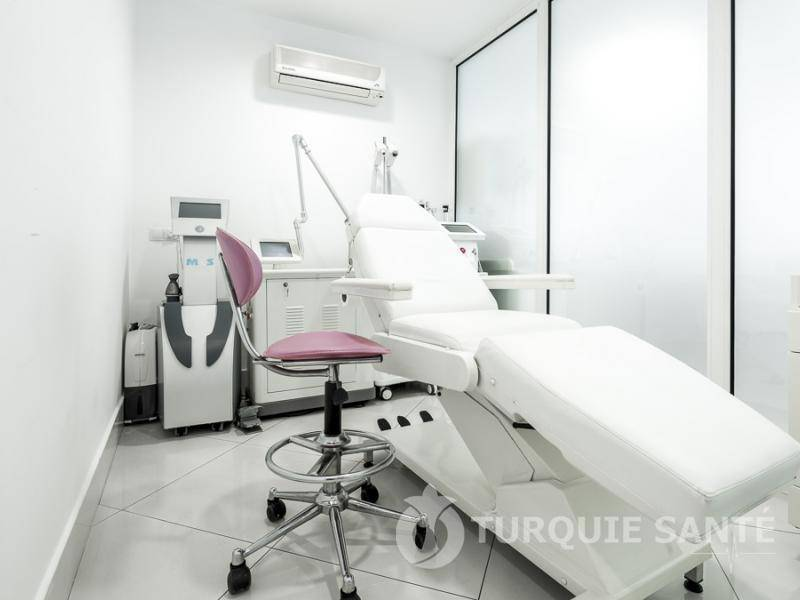 DK Hair Klinik photo 4