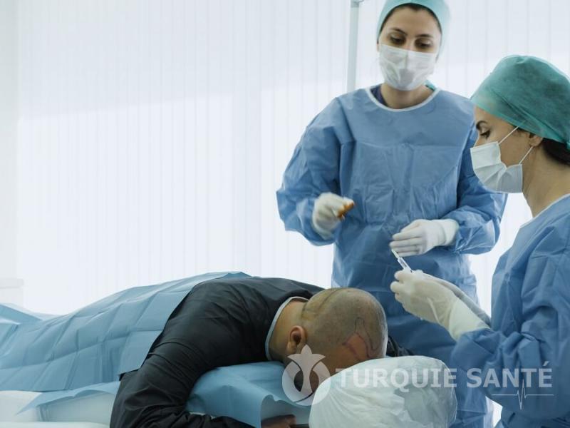 دك هار photo 8