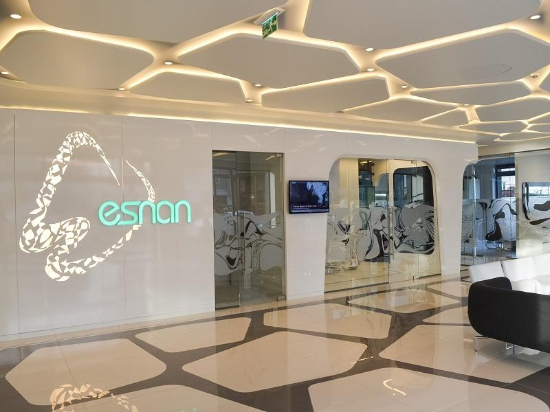 مستشفى اسنان اسطنبول photo 0