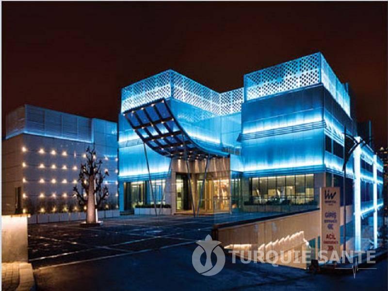 مستشفى ليف photo 0