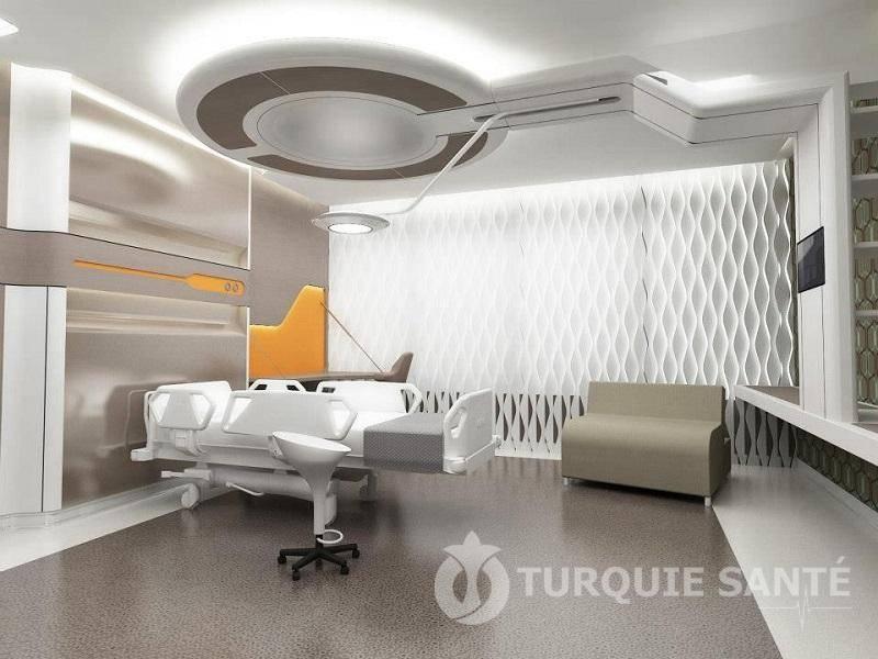 مستشفى ليف photo 3