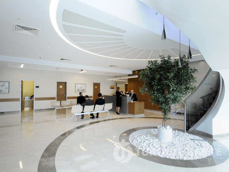 Medistate Hospital photo 9