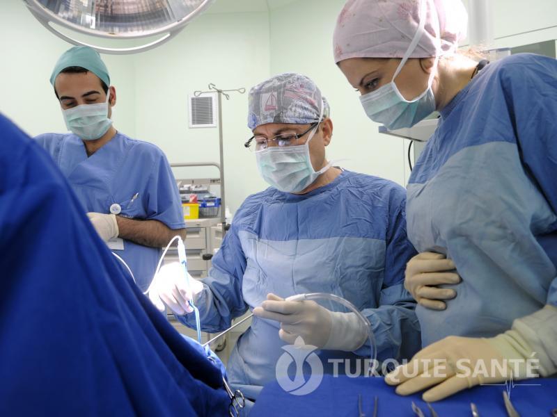 Medistate Hospital photo 4
