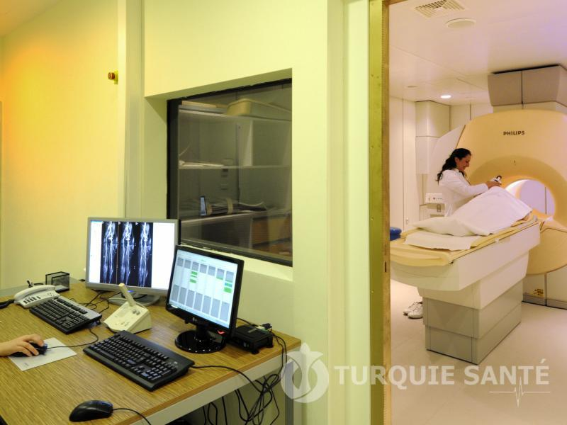 Medistate Hospital photo 7