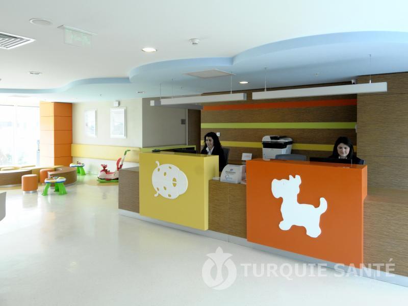Medistate Hospital photo 11