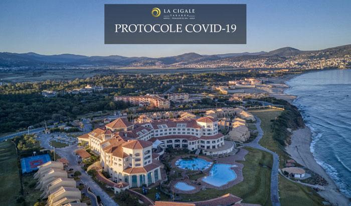 protocole-768x452