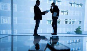 Etude de faisabilité de projet Business plan