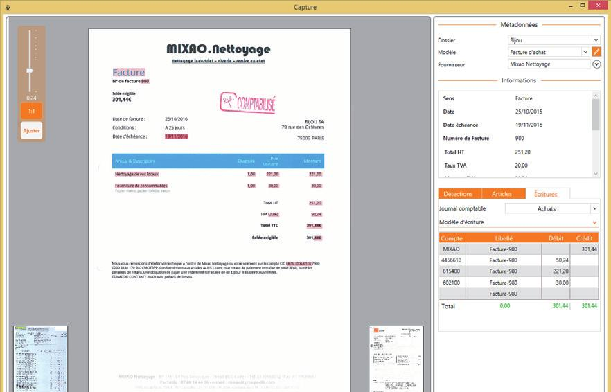 classement-factures
