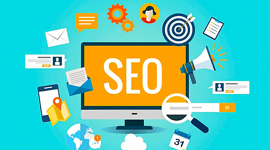 agence seo refrencement web tunisie