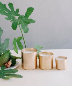 maison-shiiba-bougie-vegan01