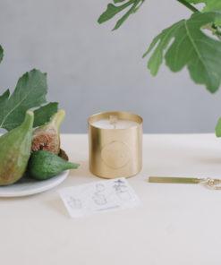 maison-shiiba-bougie-vegan04