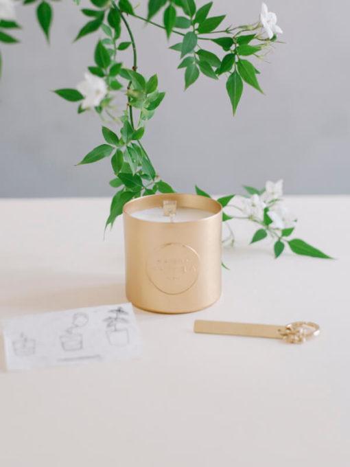 maison-shiiba-bougie-vegan21