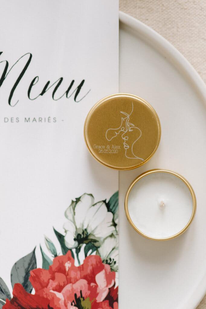 bougies-parfumees-cadeau-invites-mariage 03