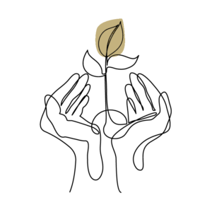 iconweb-fait main-maison-shiiba