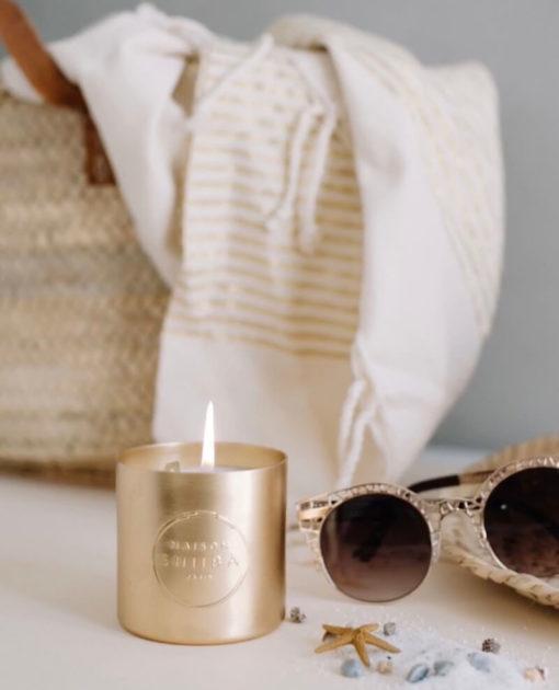 maison-siihba-bougie-parfumée-monoï-10