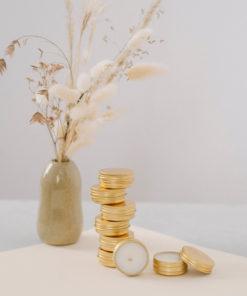 cadeau entreprise et mariage personnalisé