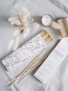 maison-shiiba-allumettes-parfumees02