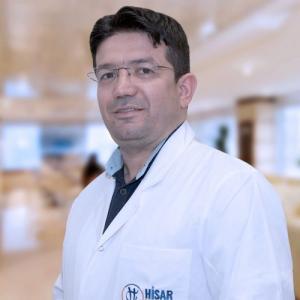 Assoc. Prof. Selman SARICA, MD