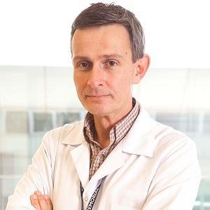 Dr.Assoc. Sinan Çömu