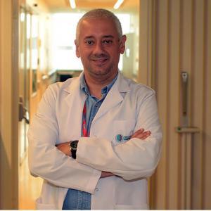 Dr. Can Tumba