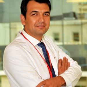 Dr Engin Çakar