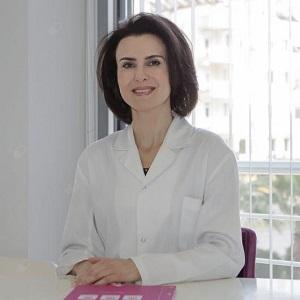 Dr. Meltem Sentürk