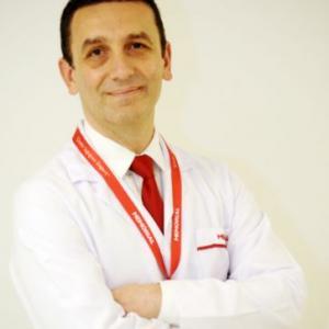 Dr.Mert.Altinel