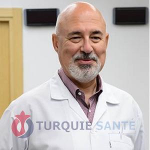 DR. Nami Torunoğlu
