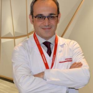 Dr.Onur Yaman