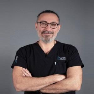 Dr. Selçuk Aytaç MD