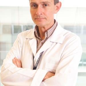 Dr.Sinan Çomu