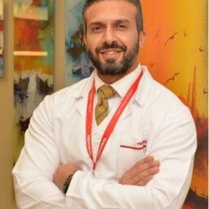 Dr.volakn Turunc