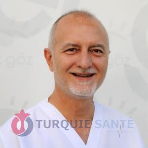 Hayati Türker