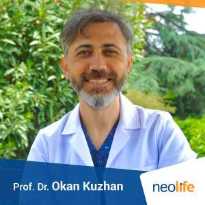 Okan Kuzhan