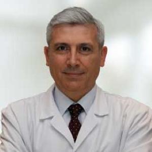 Prof. ATILLA BAYER, MD
