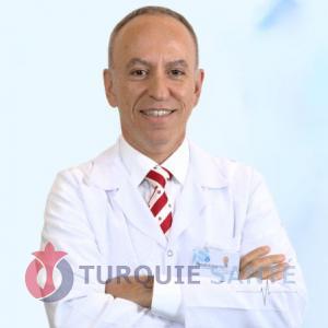 Prof. Dr. Emin Ersoy
