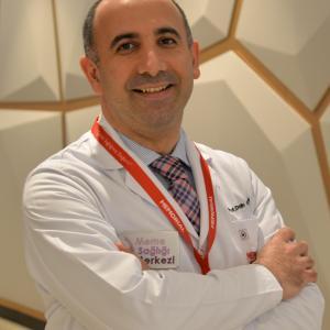 Prof.Dr. Fatih Aydoğan