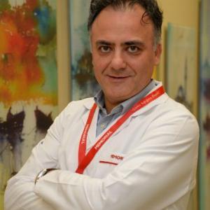 PROF:DR. Gökalp Silav