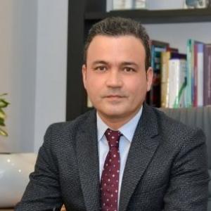 Prof. Dr. Mehmet Kerem Canboga