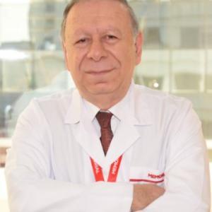 Prof.Dr. Mustafa Yaman